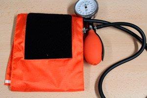 La forma más rápida de Hipertensión arterial su negocio
